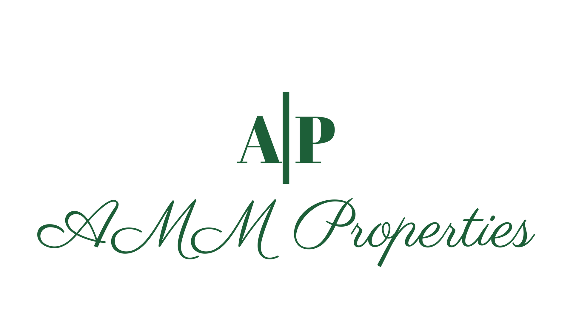 AMM Properties